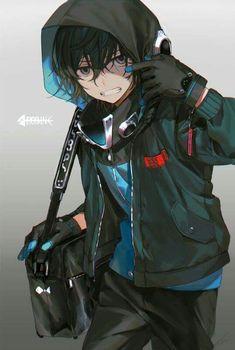 Alternative world hot anime boy, anime boy smile, anime boys, manga anime, Anime Oc, Manga Anime, Art Manga, Hot Anime Boy, Anime Boy Smile, Manga Boy, Anime Style, Anime Cosplay, Anime Jacket