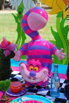 https://www.facebook.com/pages/Wonderland-Party-Props/159537750764498?sk=info