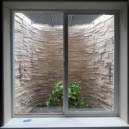 Colorado Custom Window Wells is the best solution for ugly basement window wells! Choose from 13 stone designs, our window well liners are made to last. Basement Windows, Basement House, Basement Apartment, Basement Bedrooms, Teen Basement, Basement Walls, Basement Makeover, Basement Renovations, Basement Ideas