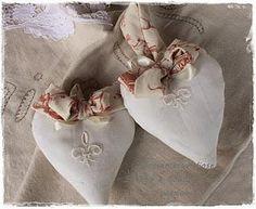Image result for casa romantica shabby chic magazine