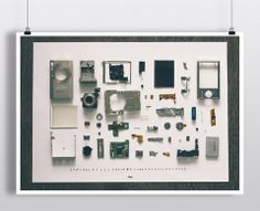 Kitamura camera – the must-visit electronics store in okinawa, japan for electronic parts and camera repairs Things Organized Neatly, How Do You Clean, Electronic Parts, Big Data, Photography Tips, Camera Photography, Product Photography, Portrait Photography, Islam