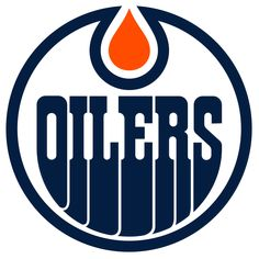 4f9ce1b8227 66 Best NHL-Edmonton Oilers images in 2019