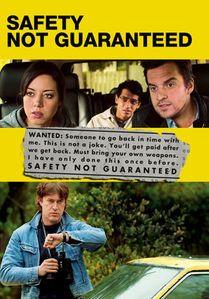 safety-not-guaranteed.jpg