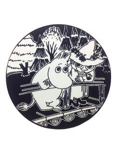 Muumi bukleematto 19,99 € Moomin Tattoo, Tove Jansson, Drawing Practice, All Art, Artsy Fartsy, Adult Coloring, I Tattoo, Stencils, Arts And Crafts