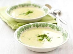 Soup Recipes, Recipies, Cooking Recipes, Healthy Recipes, Soup And Salad, Cheeseburger Chowder, Stew, Nom Nom, Clean Eating