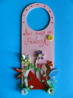 Para princesas Ideas Para, Children, Diy, Princesses, Xmas, Young Children, Boys, Bricolage, Kids