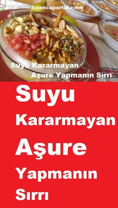 Armenian Recipes, Natural Cures, Iftar, Cookie Recipes, Delicious Desserts, The Cure, Food And Drink, Menu, Sweets