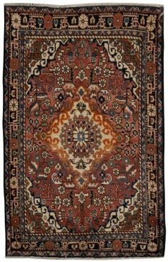 Tappeti Vendita Online. Kilim Kayseri. Patch. Fiera Di Tehran With ...