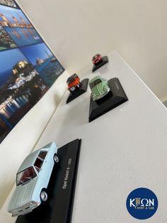 #miniaturecar #rhodesrentacar #rhodesisland 🇬🇷🚙  www.kionrhodes.com Info@kionrhodes.com Low Cost Cars, Suzuki Alto, 24 Hour Service, Fiat Panda, Car Rental Company, Nissan Qashqai, Miniature Cars, Car Brands, Small Cars