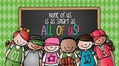 Welcome your teammates back, create an inspiring environment, and encourage positive character with this indoor, lightweight vinyl banner/ poster. ARTrageous Fun on Teachers Pay Teachers School Themes, School Fun, Bulletin Board Design, Bulletin Boards, Team Theme, Beginning Of Year, Game Themes, Vinyl Banners, Teacher Appreciation Week