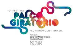http://www.palcogiratoriosc.com.br/ Mais um evento com muita cultura!!! Venha fazer parte deste Festival! www.portodailha.com.br