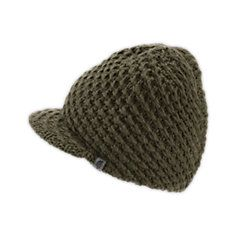eef0182ed77 15 Best North face hats images