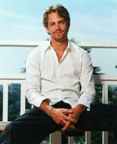 paul walker or brian o conner