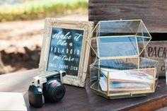 5 tipů, jak vyšperkovat BOHO svatbu