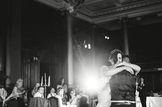 First Dance, Edinburgh City Chambers Edinburgh City, First Dance, Buick, Photography, Photograph, Fotografie, Photoshoot, Fotografia