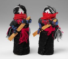Zapatistas - Chiapas