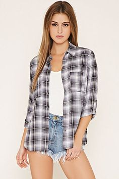 f113aeb61d8 544 Best Clothess images in 2018