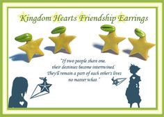best kingdom heart quotes images kingdom hearts quotes