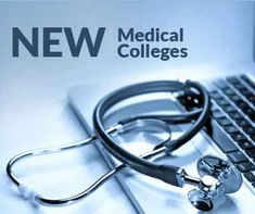 List of Top Medical colleges in Delaware 2018