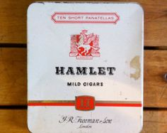 Hamlet Cigars 1970s Childhood, Childhood Memories, Happy Things, Old Things, Mild Cigars, The Old Days, Teenage Years, Do You Remember, Old English
