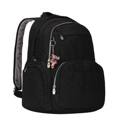 Oiwas Ultra Light Travel Pack For Girls Casual Daypack Fashion School Backpack ** See this awesome image  : Travel Backpack