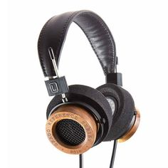 Looking for Grado Headphones? Paragon Sight & Sound carries the best Headphones by Grado Labs. Audiophile Headphones, Wireless Headphones, Headset, Wireless Speakers, Best In Ear Headphones, Open Back Headphones, Mobile Technology, Medical Technology, Energy Technology