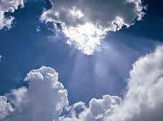 tu sei speciale: Ciao Amico Mio....  Ciao Amico Mio.... tra il cielo Sono stata tra le tue montagne, come le chiamavi tu