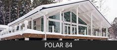 Polar 84