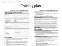 Coaching Plan Template For Teachers Classroom Diagnostic Tools Ppt