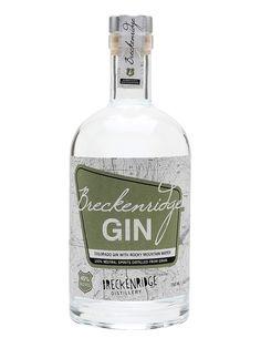 Cocktail Mix, Cocktail Drinks, Alcoholic Drinks, Bebida Gin, Crown Royal Drinks, St Patricks Day Drinks, Peach Drinks, Gin Tasting, Whiskey Girl