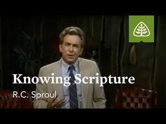 How to Study the Bible: Guidelines for Reading God's Word - YouTube Ligonier Ministries, S Word, Bible, Study, Christian, God, Reading, Youtube, Biblia
