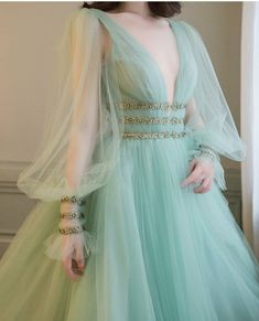 by Couture Ball Dresses, Ball Gowns, Evening Dresses, Prom Dresses, Elegant Dresses, Pretty Dresses, Fantasy Gowns, Fairy Dress, Beautiful Gowns