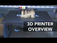 24 Best 3d Printer Project Ideas What To Make Images In 2019 3d