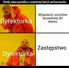 Polish Memes, Very Funny Memes, Best Memes Ever, Life Humor, Read News, Creepypasta, Really Funny, Reading Lists, True Stories