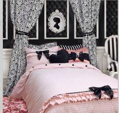 Room Paris Bedroom Girls Bedroom Paris Theme Girls Room Paris Room