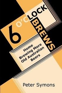 Buy 6 O'CLOCK Brews by Peter Symons (Paperback) online at Lulu CA. Visit the Lulu Marketplace for product details, ratings and reviews.