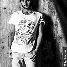 Sherkan MONO| Maglieria Artigianale  #mono#tshirt#blackandwhite#fashion#style  #GPRepost#reposter#notetag @fede_pasi_ via @GPRepostApp ======> @fede_pasi_:Thanks to @mono_maglieria.artigianale  @alexaldegheriphoto #shooting #picture #instagood #like4like #tshirt  #photography #mood #blackandwhite