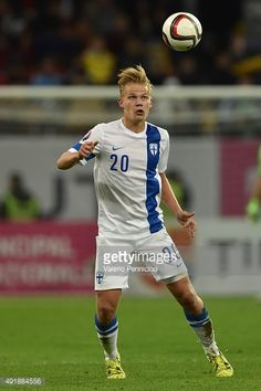 491884556-joel-pohjanpalo-of-finland-in-action-during-gettyimages.jpg (396×594)