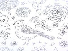 livre-inspiration-jardin-50-coloriages-anti-stress.jpg 800×600 píxeles