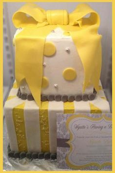 Great Decorating Ideas and how to make fondant.