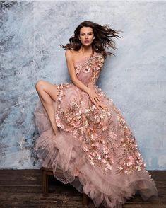 wedding dress #weddingdress #weddinggown #wedding