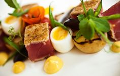 food photography - - Yahoo Image Search Results