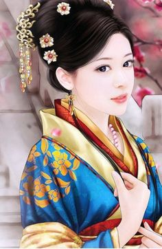 chinese art https://www.pinterest.com/poophakoitawan/chineses-princess/?utm_campaign=recs_150202&utm_term=6&utm_content=567946271697130927&e_t=2f49bc3ec725494b9c42d13223238928&utm_source=31&e_t_s=boards&utm_medium=2011