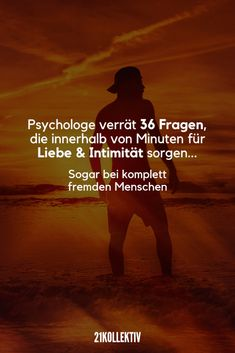 36 Fragen, die für Liebe sorgen Now discover the 36 questions that provide love and intimacy – within minutes ! Mind Thoughts, Life Guide, Bff Quotes, First Dates, Psychology Facts, Let Them Talk, Good To Know, True Stories, Positive Quotes