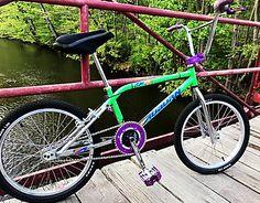 Bmx Bicycle, Bmx Bikes, Bmx Parts, Auburn, Old School, Backgrounds, Auburn Brown