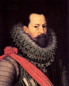 Alessandro Farnese (1545-1592), Duke of Parma is rightly considered the foremost general of his age. He reclaimed all of the Catholic south in the Low Countries on the battlefield and might have stabilized the situation permanently had he not been sent to intervene in the latter stages of the French Religious Wars.
