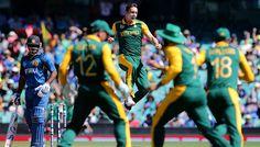 वर्ल्ड कप: श्रीलंका ने टॉस जीता, बल्लेबाजी का फैसला