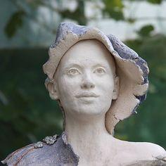 Caroline de Klerk