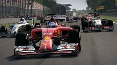 Image from http://blog.codemasters.com/wp-content/uploads/2014/10/F1_2014_Screenshot_001.png.