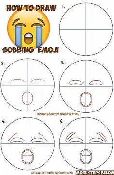 stepbystepdrawingtutorial01-sobbing-crying-emoji.jpg (300×459)